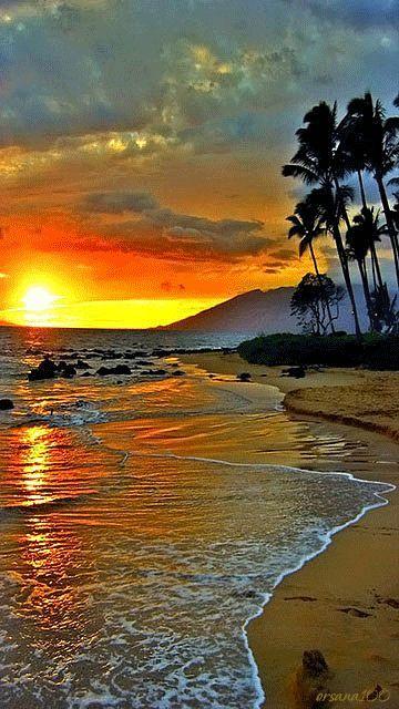 Belles images trouvées sur Pinterest  - Page 2 C3b95110