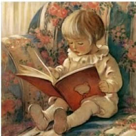 Belles images trouvées sur Pinterest  - Page 2 C9e0ec10