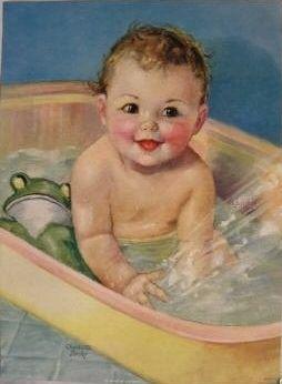 Belles images trouvées sur Pinterest  - Page 2 F6c0f810