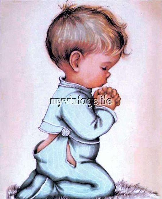 Belles images trouvées sur Pinterest  - Page 2 F99a1d10