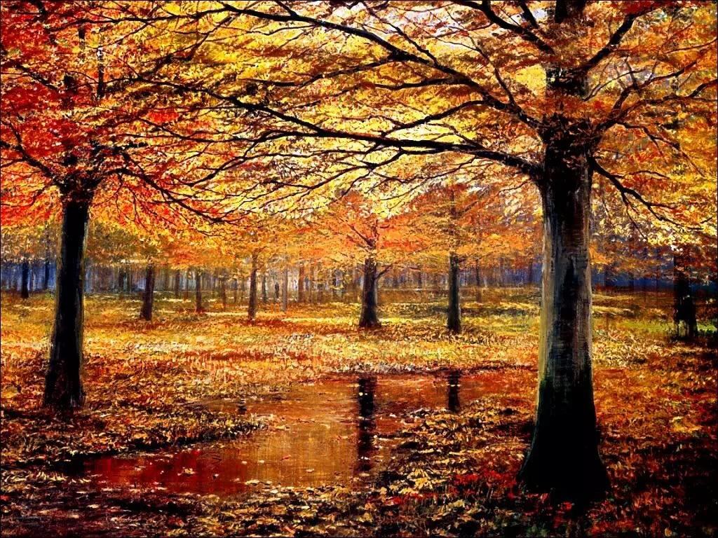 Belles images d'automne  Image110