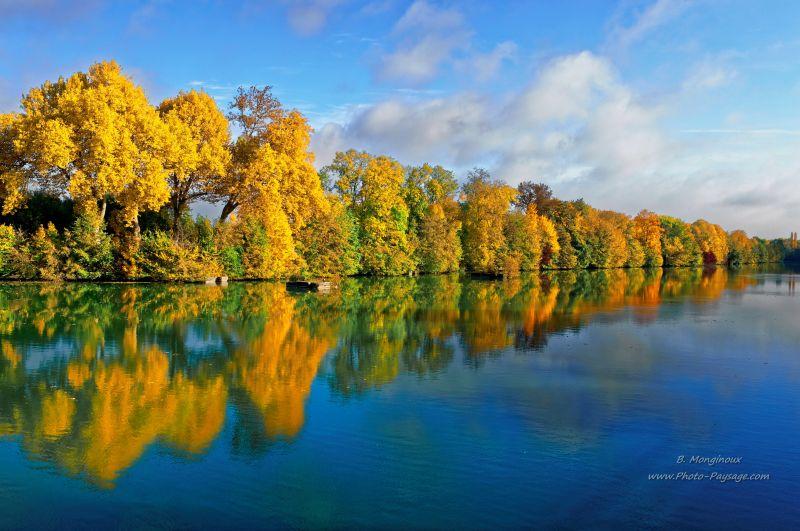 Belles images d'automne  Normal10