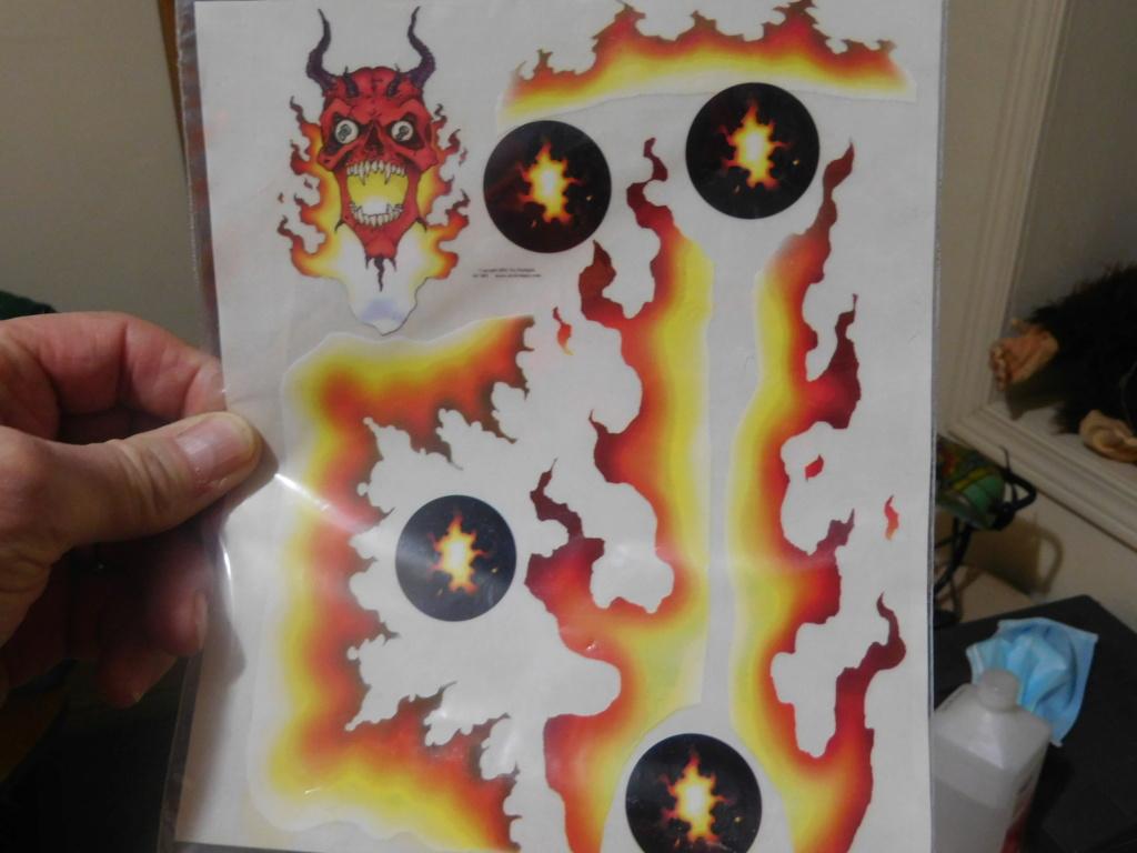 Super Satan build - Page 2 Dsci0013