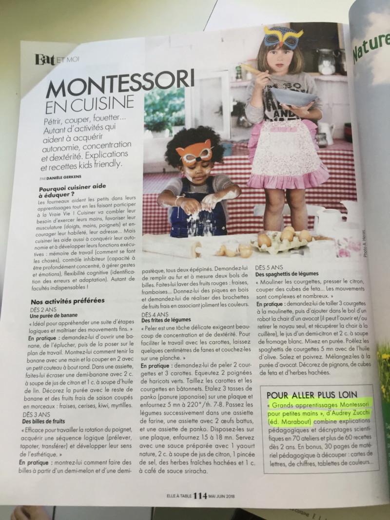 Septembrette Octobrette - Page 7 15297511