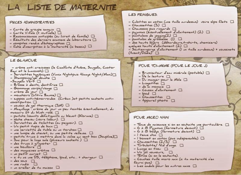 Septembrette Octobrette - Page 9 15313110