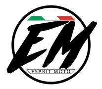 Les occasions chez Esprit Moto à Bayonne 14491410
