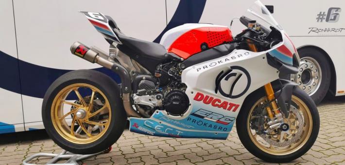 Ducati s'engage en endurance ! 5ddf9510