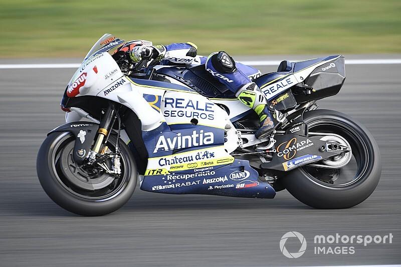 Zarco / Ducati  74975610