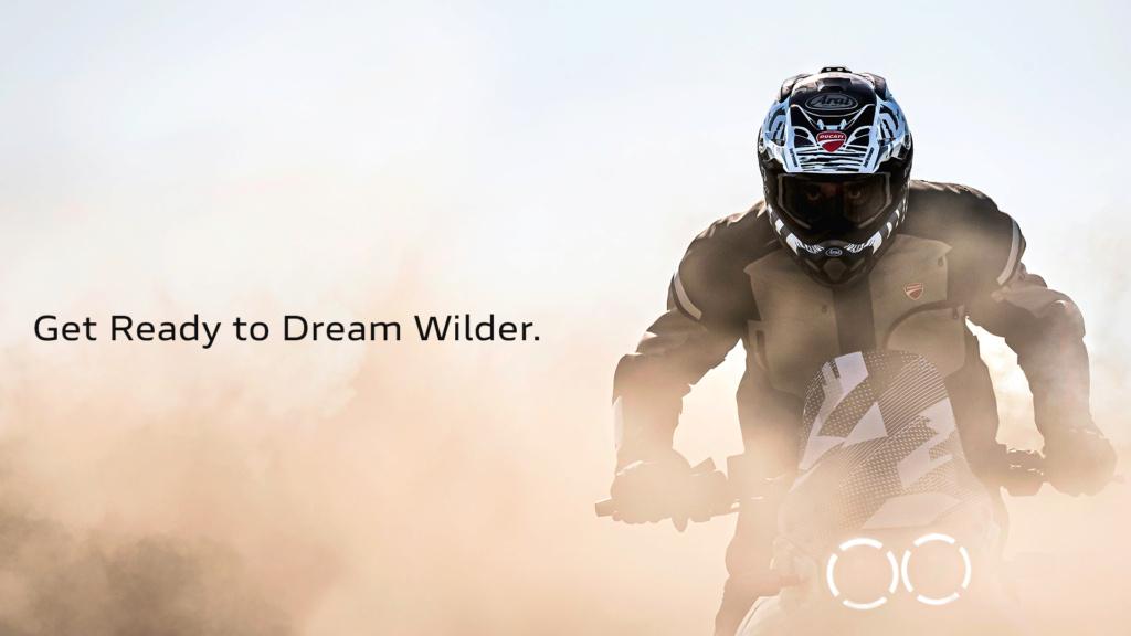 Ducati World Première 2022 Dwp22-10