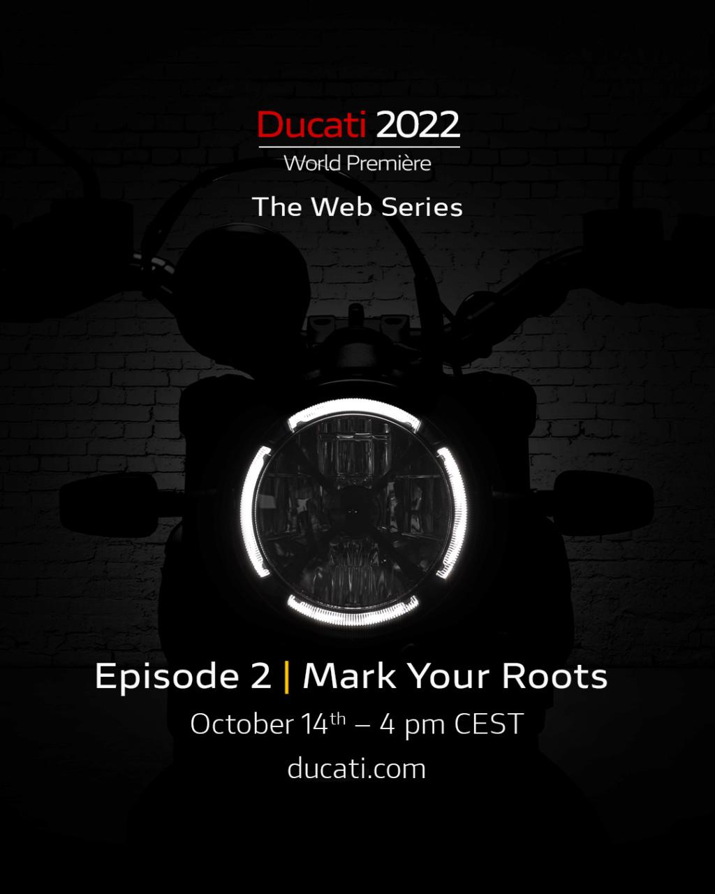 Ducati World Première 2022 Dwp22-11