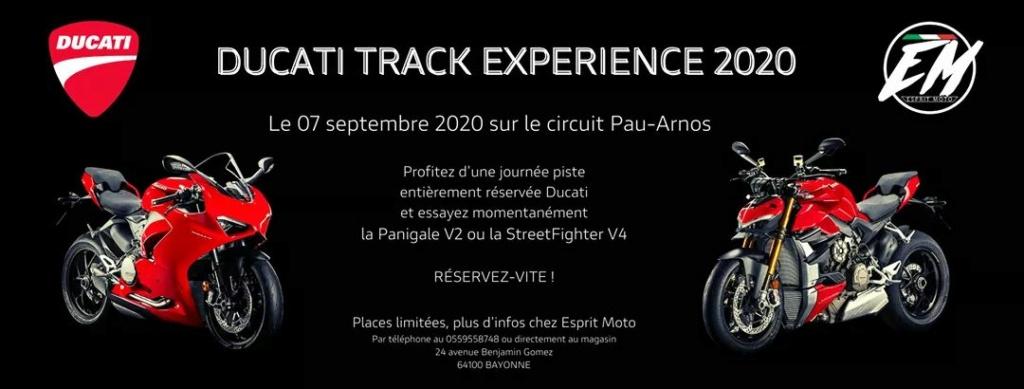 DTE Pau-Arnos 7 Septembre 2020 Fb_img11