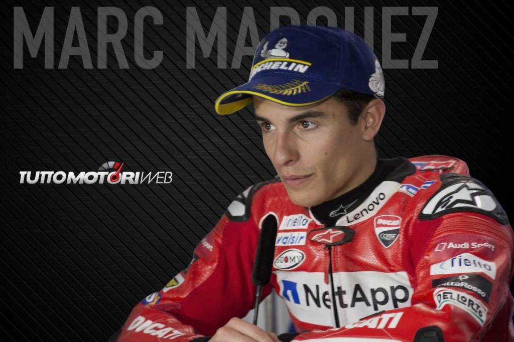 MM#93 et Ducati... ??? Marque10