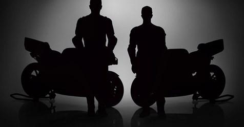 Ducati dévoile la date de présentation de sa Desmosedici GP20 Safe_i10