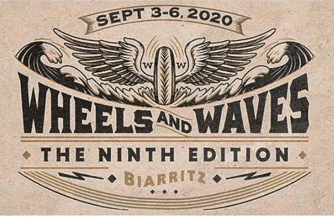 Wheels & Waves 2020 W_w10