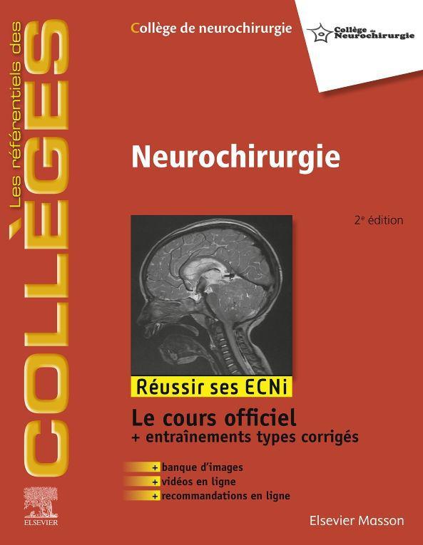 Neurochirurgie : les référentiels des collèges (2/10/2019) Photo_13