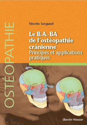 Le B.A.-BA de l'ostéopathie crânienne: Principes et applications pratiques 2018 Photo_17