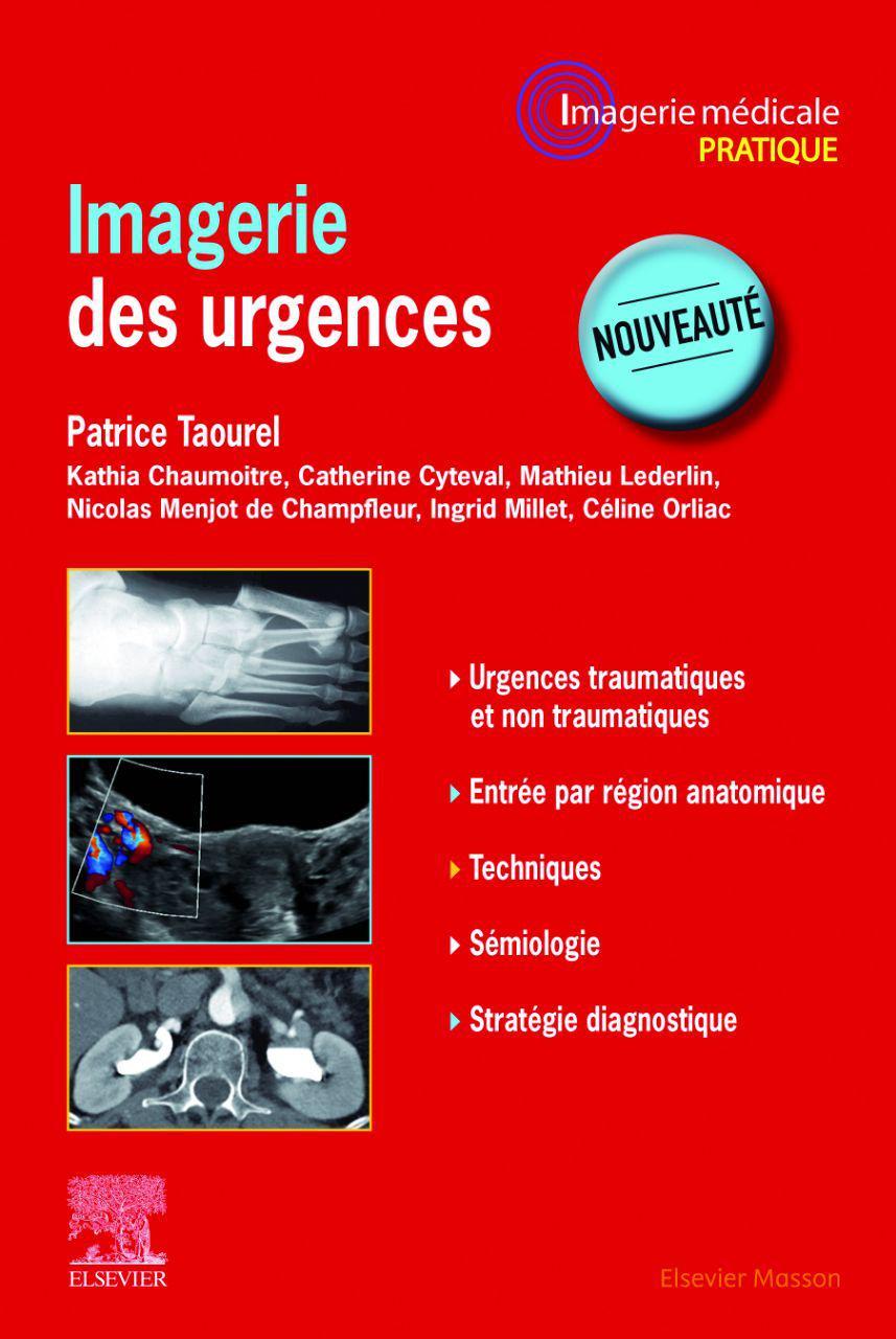 (nouveau) Imagerie des urgences octobre2019 Photo_19