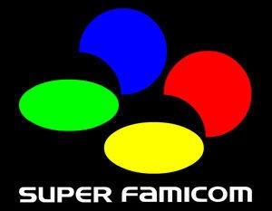 Support pour Rangement Boîte de Jeux Ps4 Switch Wii - Page 2 Sfc12