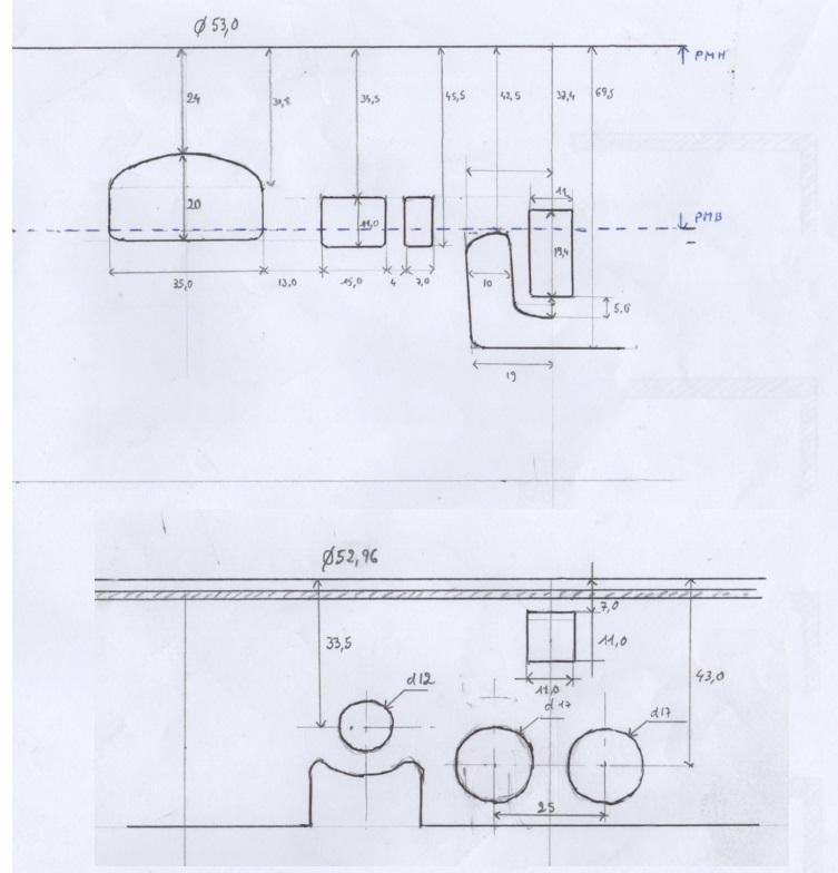 Restauration / transformation DT  5N6 -> 5J0 - Page 6 Develo10