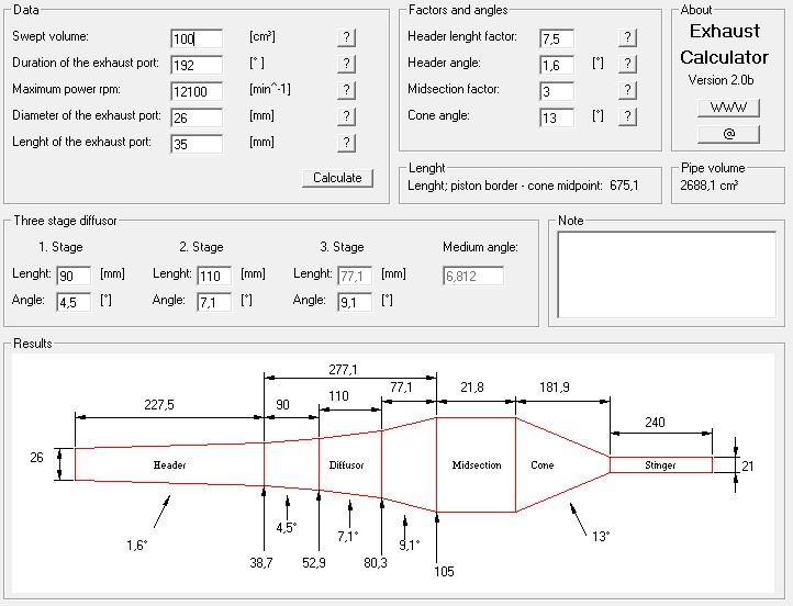 Restauration / transformation DT  5N6 -> 5J0 - Page 6 Exhaus10