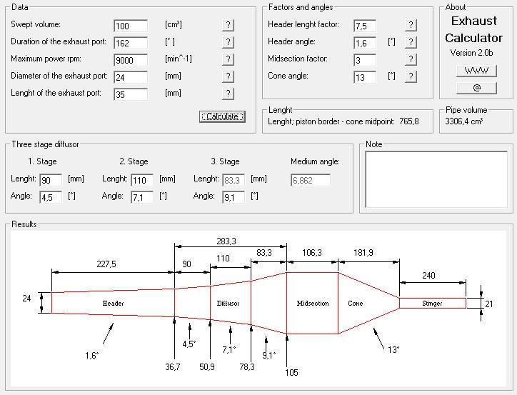 Restauration / transformation DT  5N6 -> 5J0 - Page 6 Exhaus12