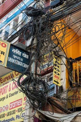 Aide au câblage phare /comodo Katman11