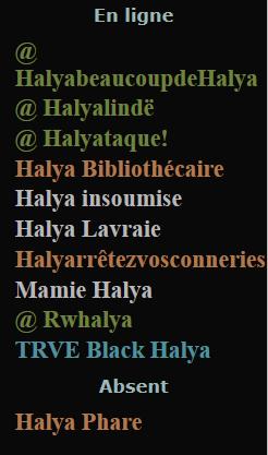 Hassam, le Protecteur nain ! Halya_10