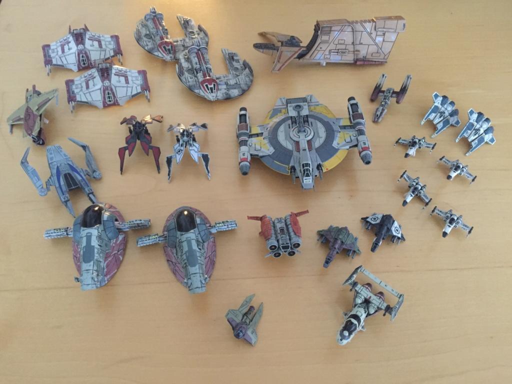 erledigt [Biete] X-Wing 1.0 Modelle // Scum-Flotte Img_3110