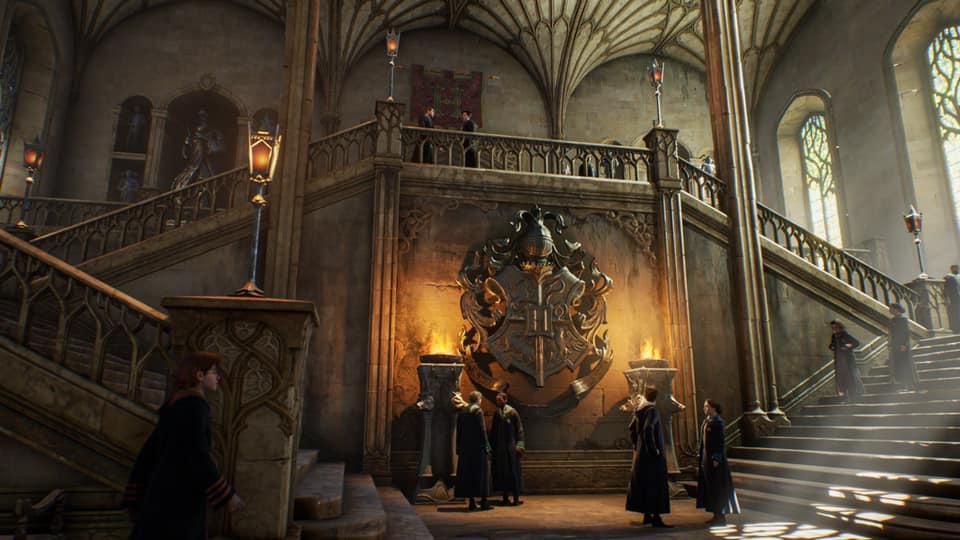 Hogwarts  Legacy 11973810