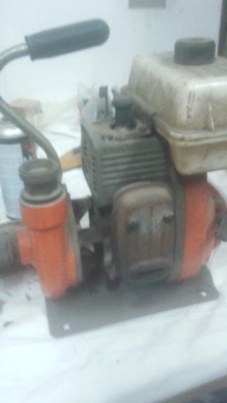 problema motore carriola irroratrice 20200716