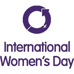 CONCOURS - Journée de la Femme ! Iwd-lo11
