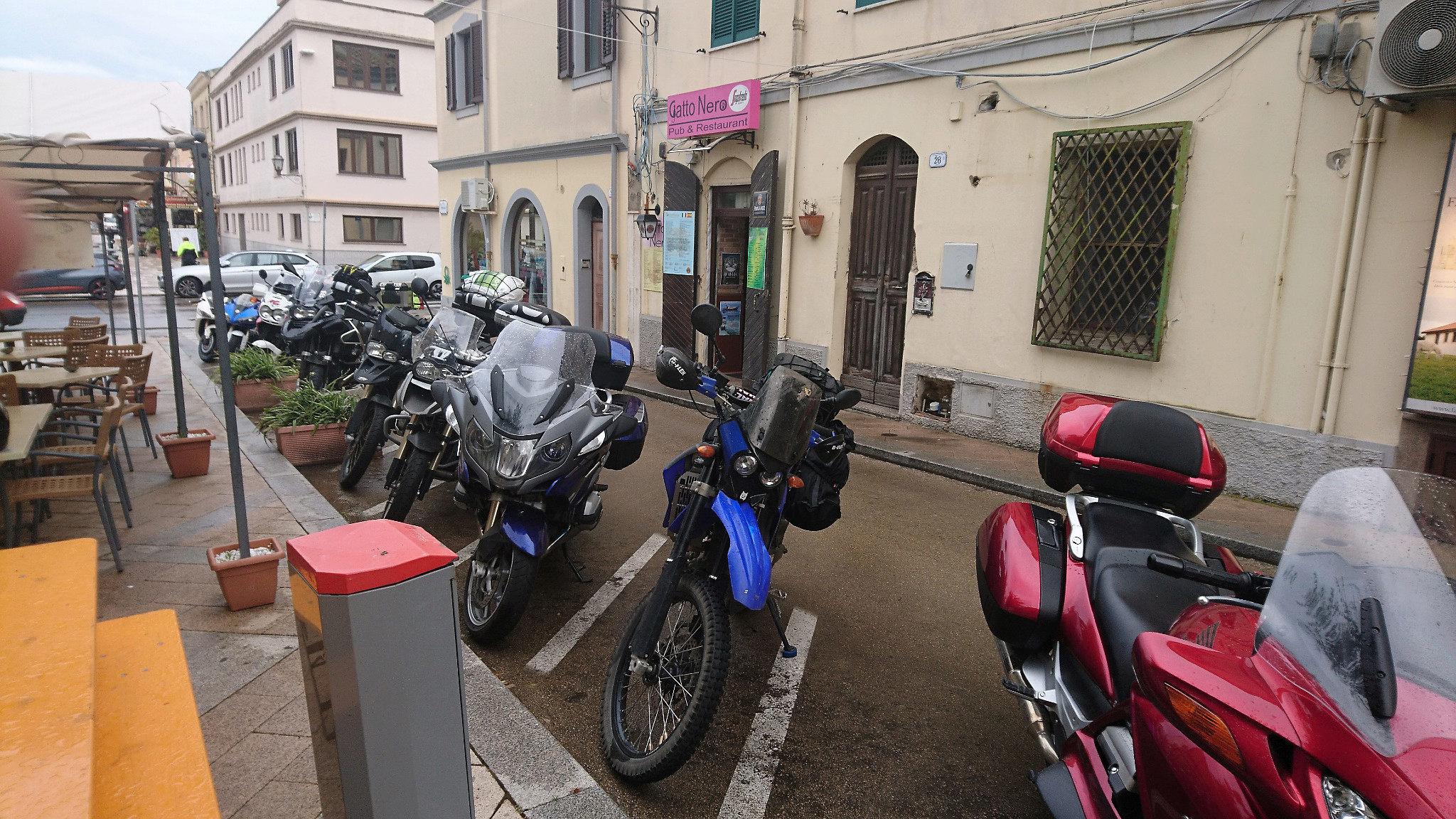 CR d'un petit tour de la Sardaigne (printemps 2018) - Page 3 Dsc_0119