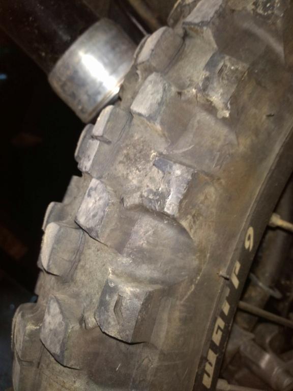 Honda CRF450 L ????? - Page 31 Img_2023
