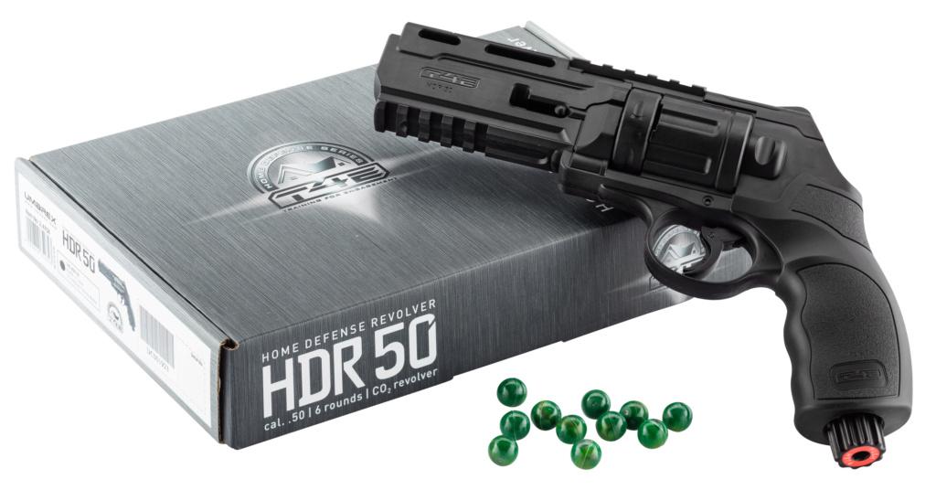 DU NOUVEAU SUR DU GUN DE POINT  Ad860-10
