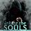 T'aimes Heroes, le thé et les scones ? Viens sur Inking the Souls ! Its45-10
