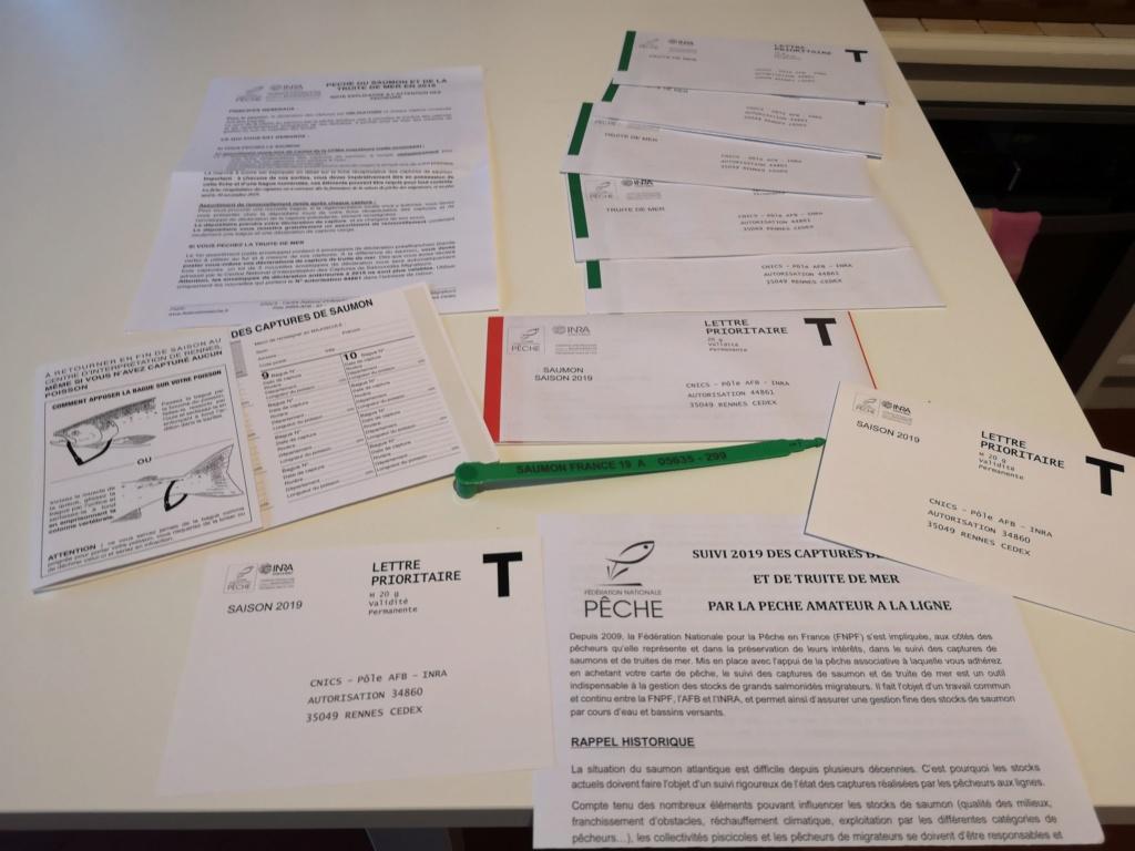 Le prix des permis de pêche en France - Page 8 Img_2054