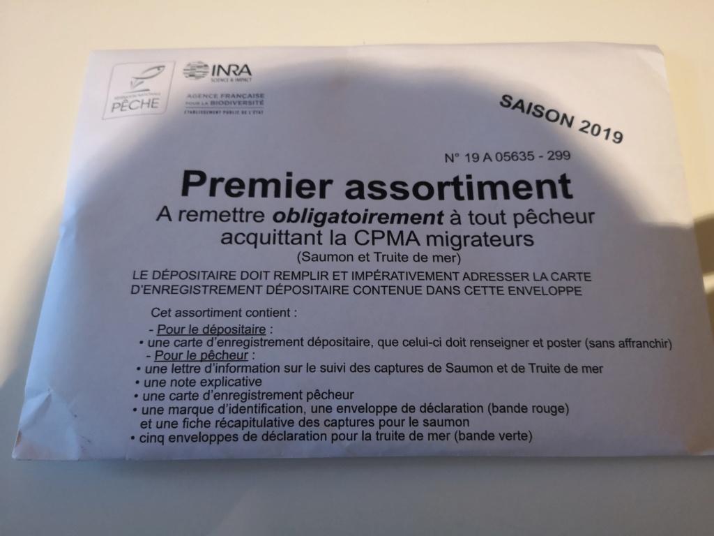 Le prix des permis de pêche en France - Page 8 Img_2055