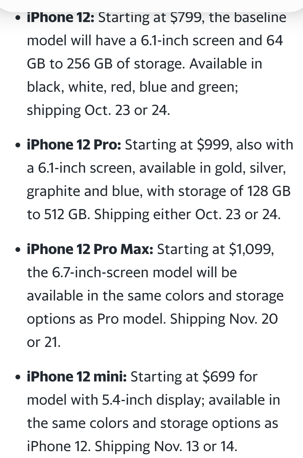Deng, phones are more expensive  Smarts19