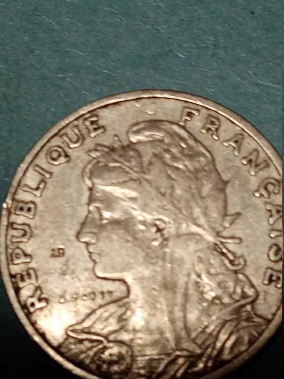 25 Centimes PATEY, 1er TYPE 1903 Img_2010
