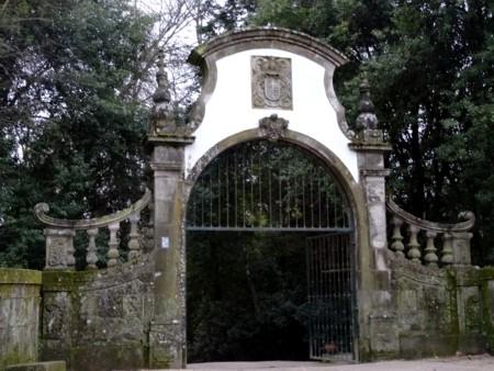Le Baroque portugais 1027
