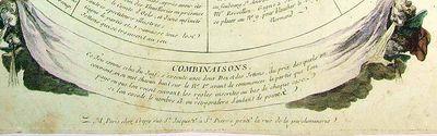 La conquête de l'espace au XVIIIe siècle, les premiers ballons et montgolfières !  - Page 7 1041