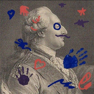 Marie-Antoinette à travers la publicité, à la télévision  - Page 6 10433510