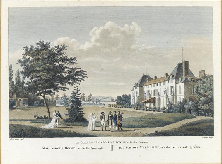 Napoléon et les femmes 11-52810