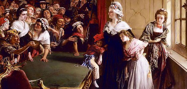 Le bonnet phrygien de la Révolution française 1105