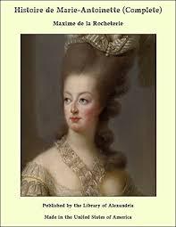 La naissance de Marie-Antoinette - Page 2 1133