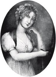 L'après Louis XVI et Marie-Antoinette, à Versailles 1196