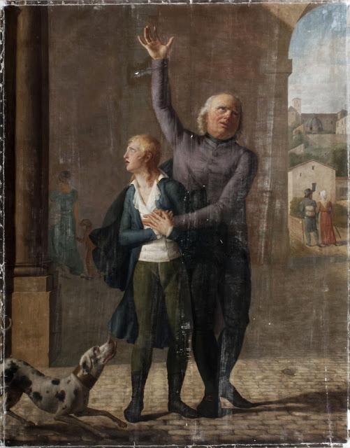 1781, l'affaire Solar 1216