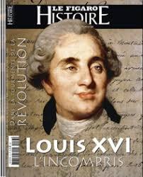 Le voyage de Louis XVI en Normandie 122