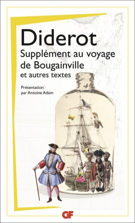 "Mythe ou utopie, "" le bon sauvage "" 1266"