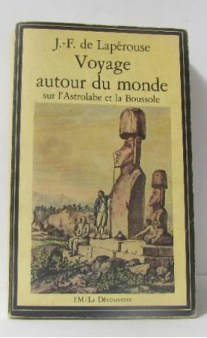 "Mythe ou utopie, "" le bon sauvage "" 1268"